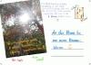 postkarte1strauay