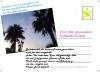 postkarte3strauay